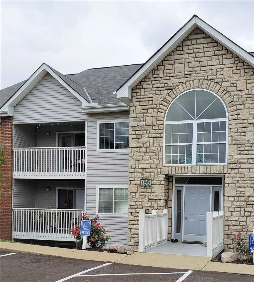 Photo 1 for 195 Cave Run Dr, 9 Erlanger, KY 41018