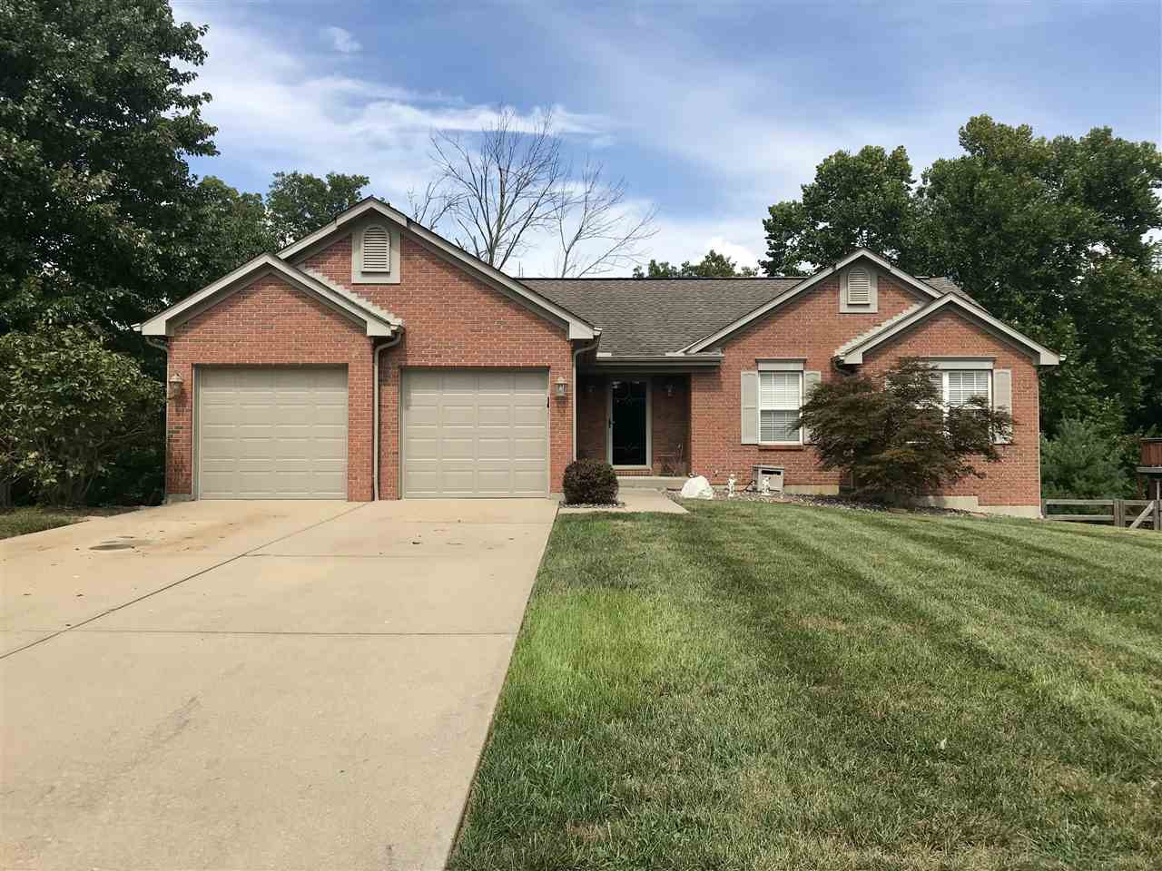 Photo 1 for 10701 Blue Spruce Ln Independence, KY 41051