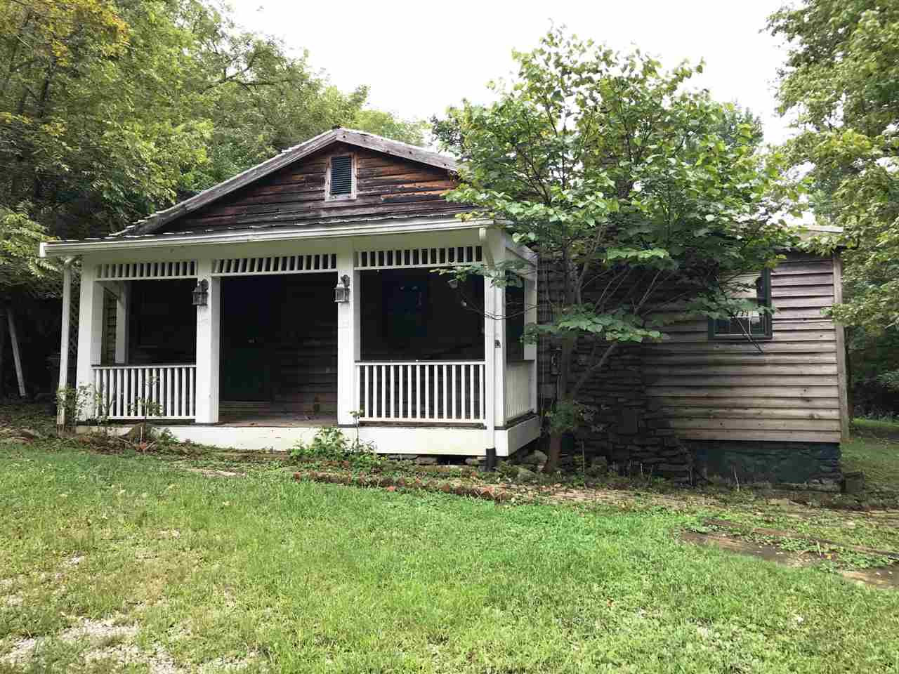 Photo 1 for 2270 Rust Dr. Taylor Mill, KY 41017