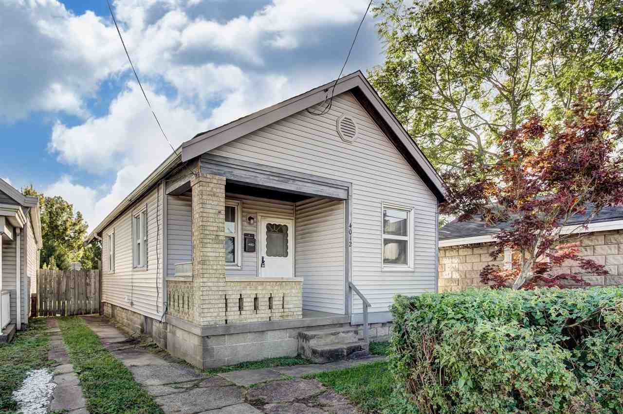 Photo 1 for 4012 Winston Ave Latonia, KY 41015
