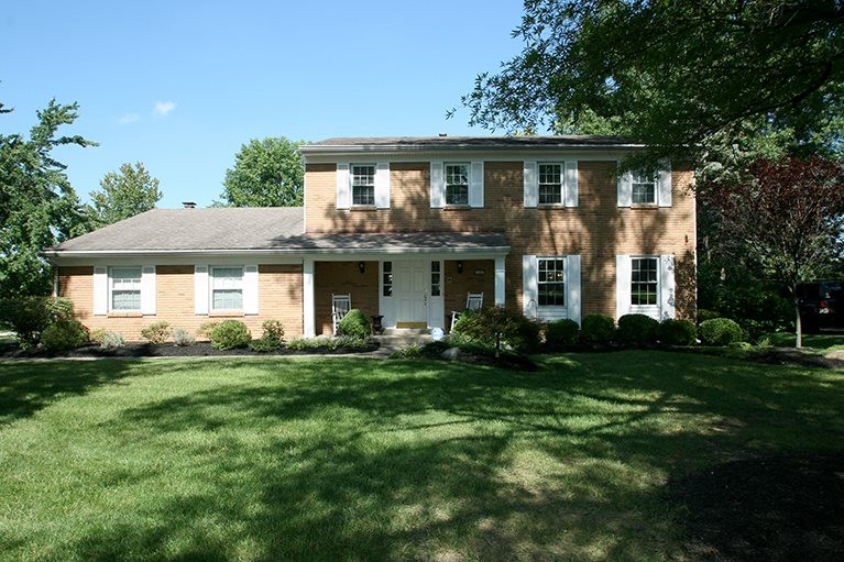 Photo 1 for 148 College Park Crestview Hills, KY 41017