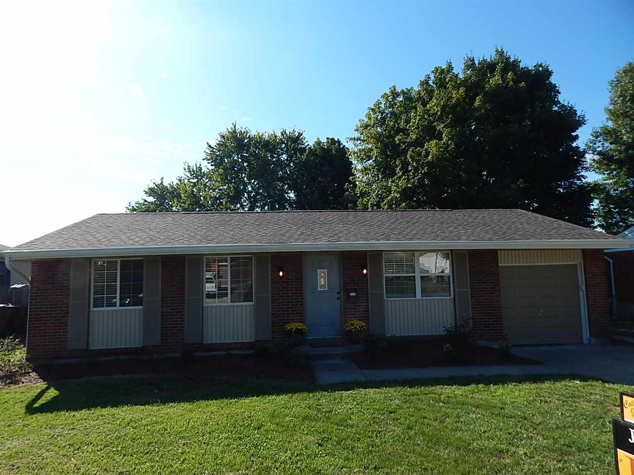 Photo 1 for 7105 Manderlay Dr Florence, KY 41042