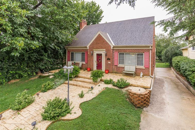 419 S Grand Ave Fort Thomas, KY