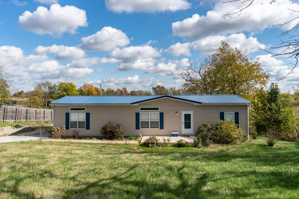 Photo 1 for 6993 Stewartsville Road Williamstown, KY 41097