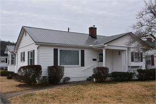 Photo 1 for 54 Bryant Circle Maysville, KY 41056