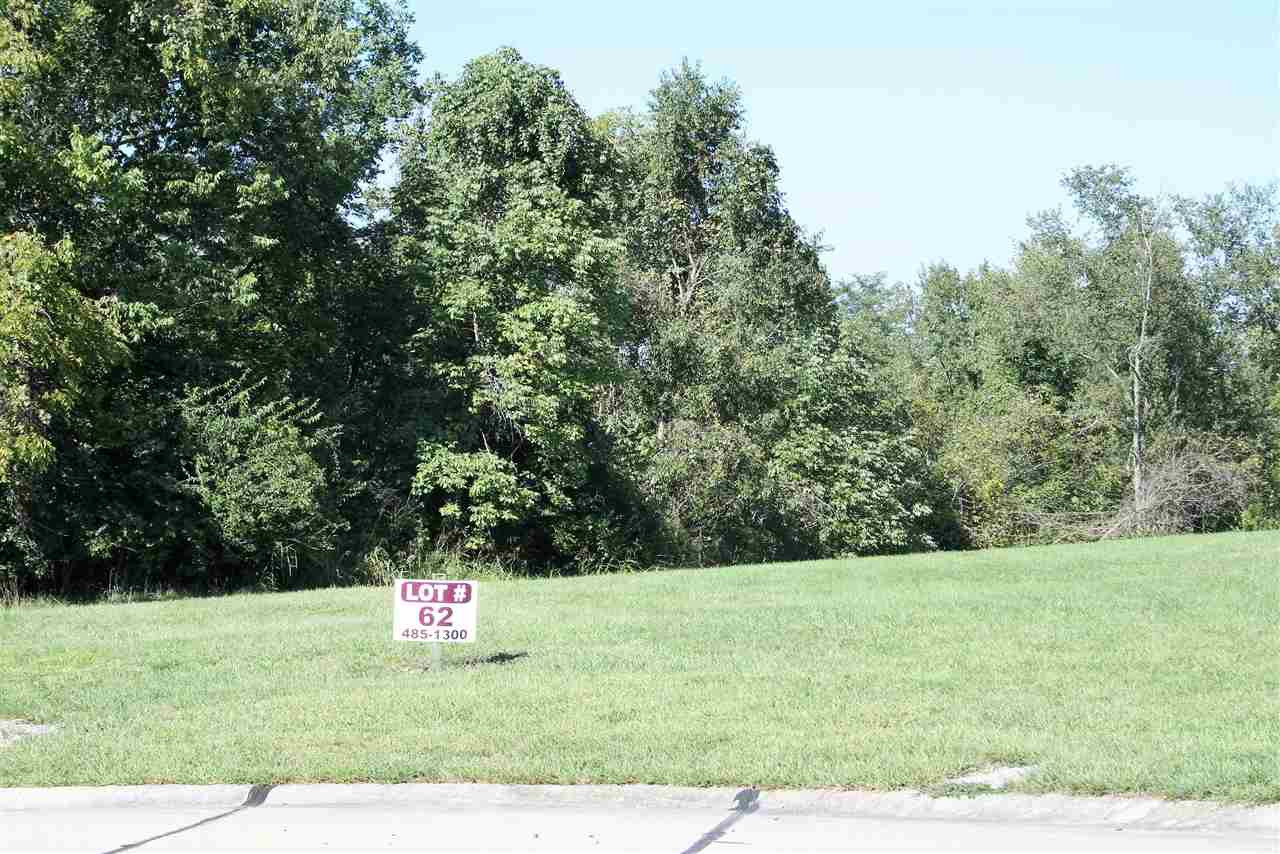 Photo 2 for 15008 Sweet Grass Ct Verona, KY 41092