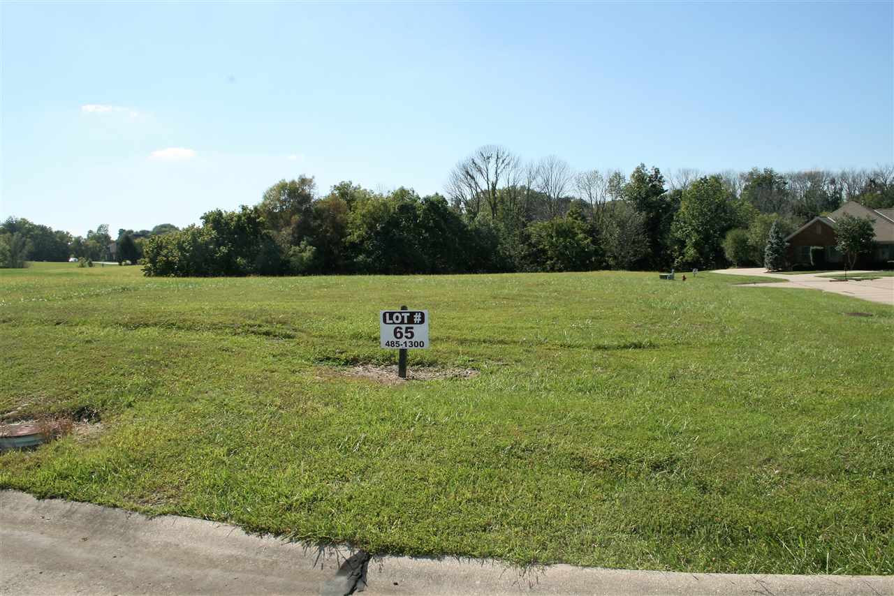 Photo 2 for 15003 Sweet Grass Ct Verona, KY 41092