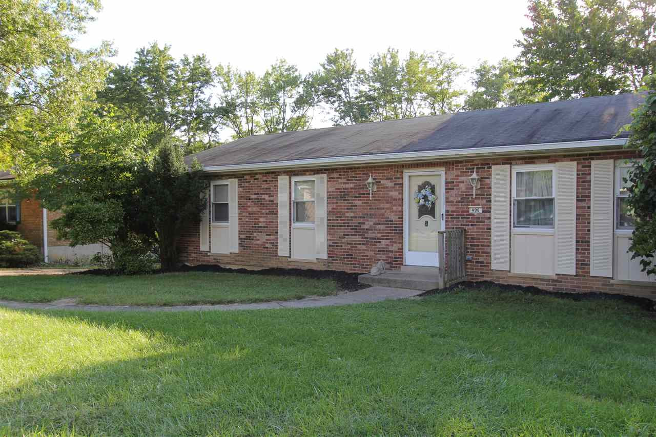Photo 1 for 408 Shannon Dr Edgewood, KY 41017