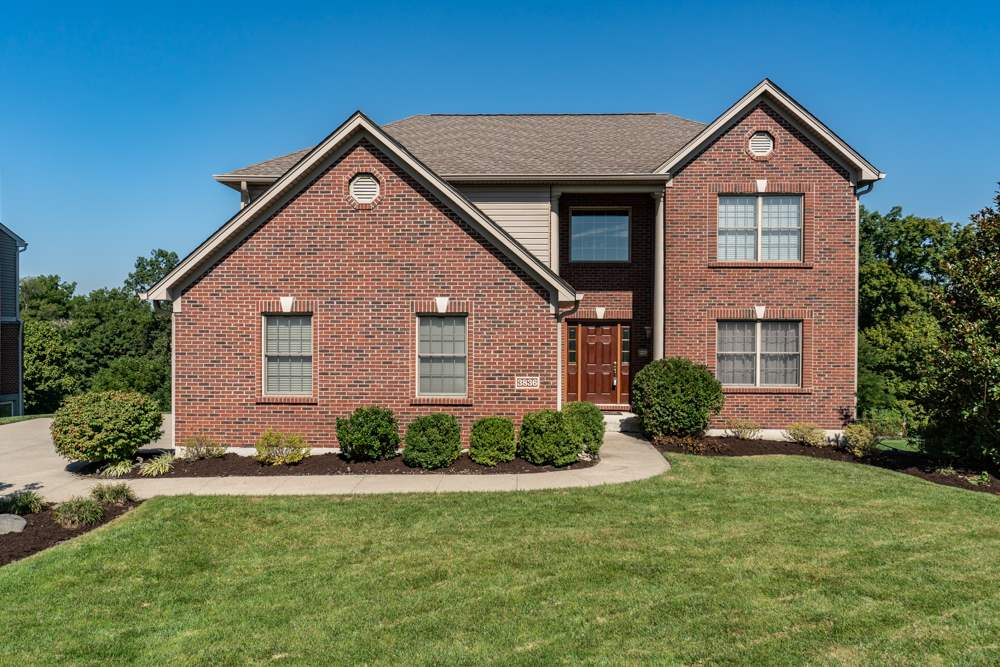 Photo 1 for 3836 Deertrail Erlanger, KY 41018