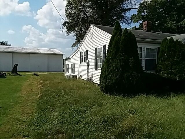Photo 1 for 205 Morton Ave Warsaw, KY 41095