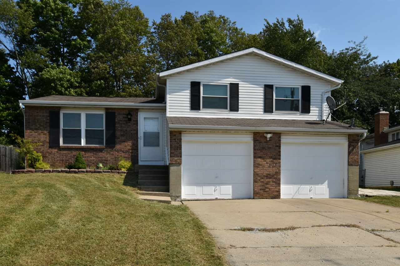 Photo 1 for 8333 Grande Fir Ct Florence, KY 41042