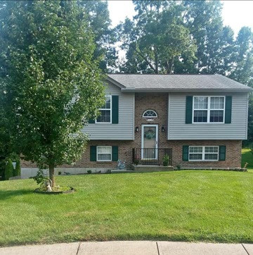 Photo 1 for 12 Bellewood S Alexandria, KY 41001