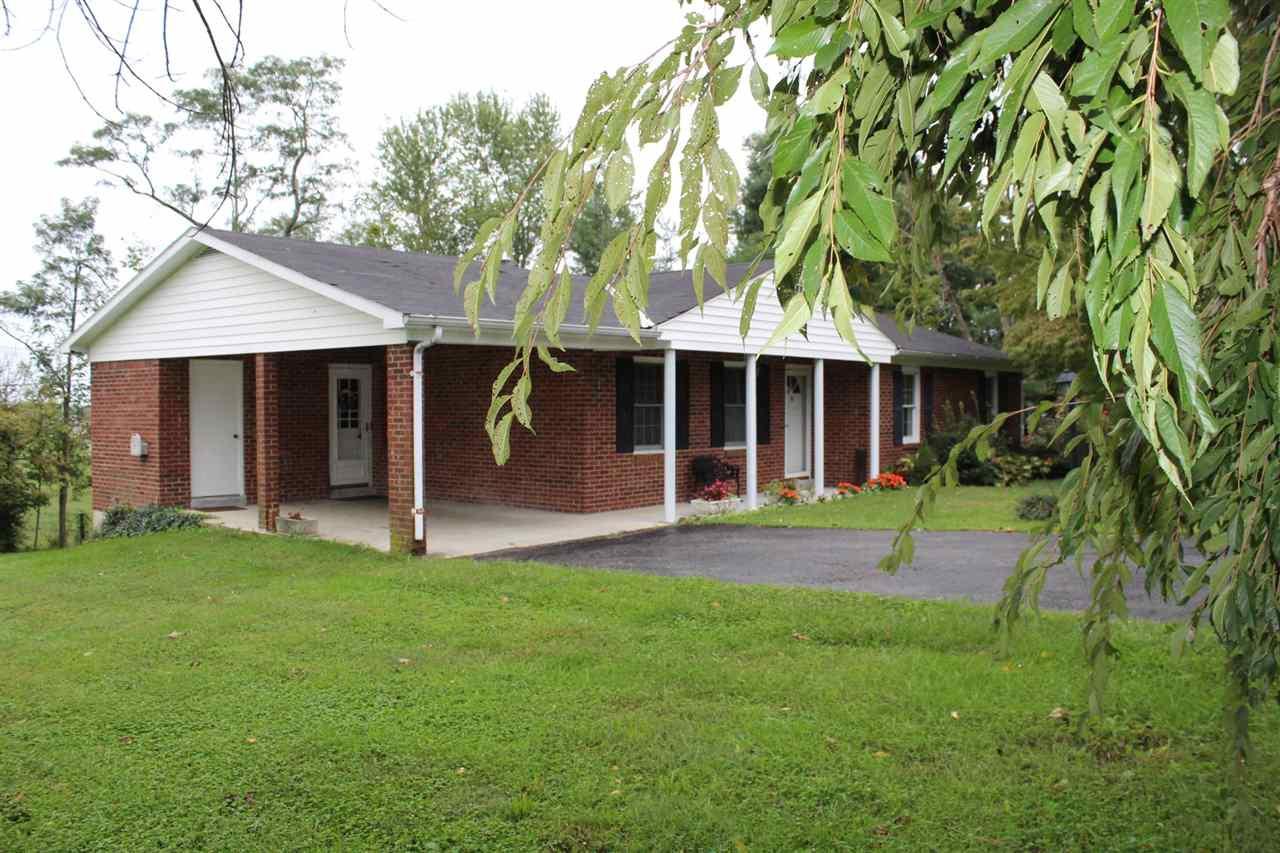 23 Bluegrass Estates