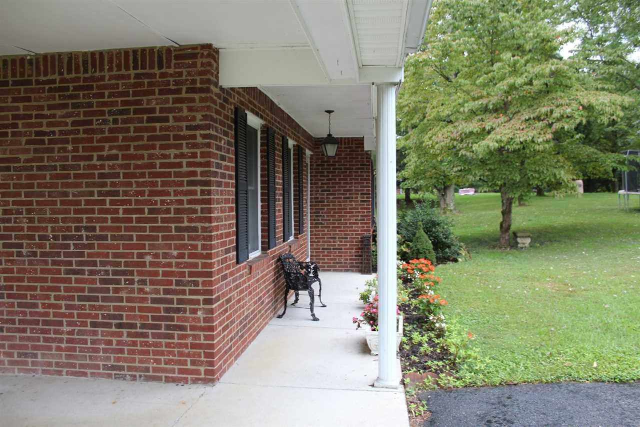 Photo 2 for 23 Bluegrass Estates Brooksville, KY 41004