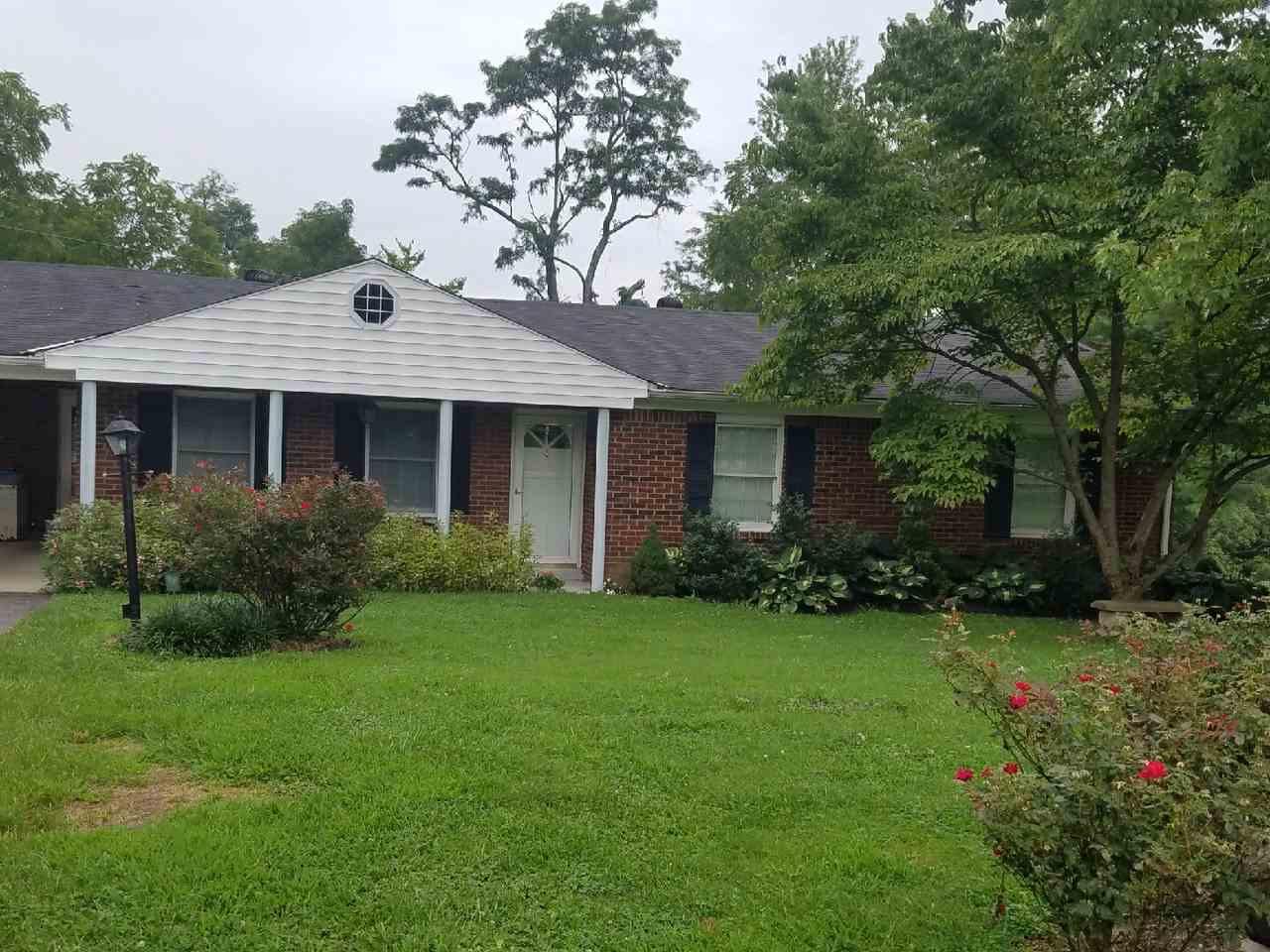 Photo 3 for 23 Bluegrass Estates Brooksville, KY 41004