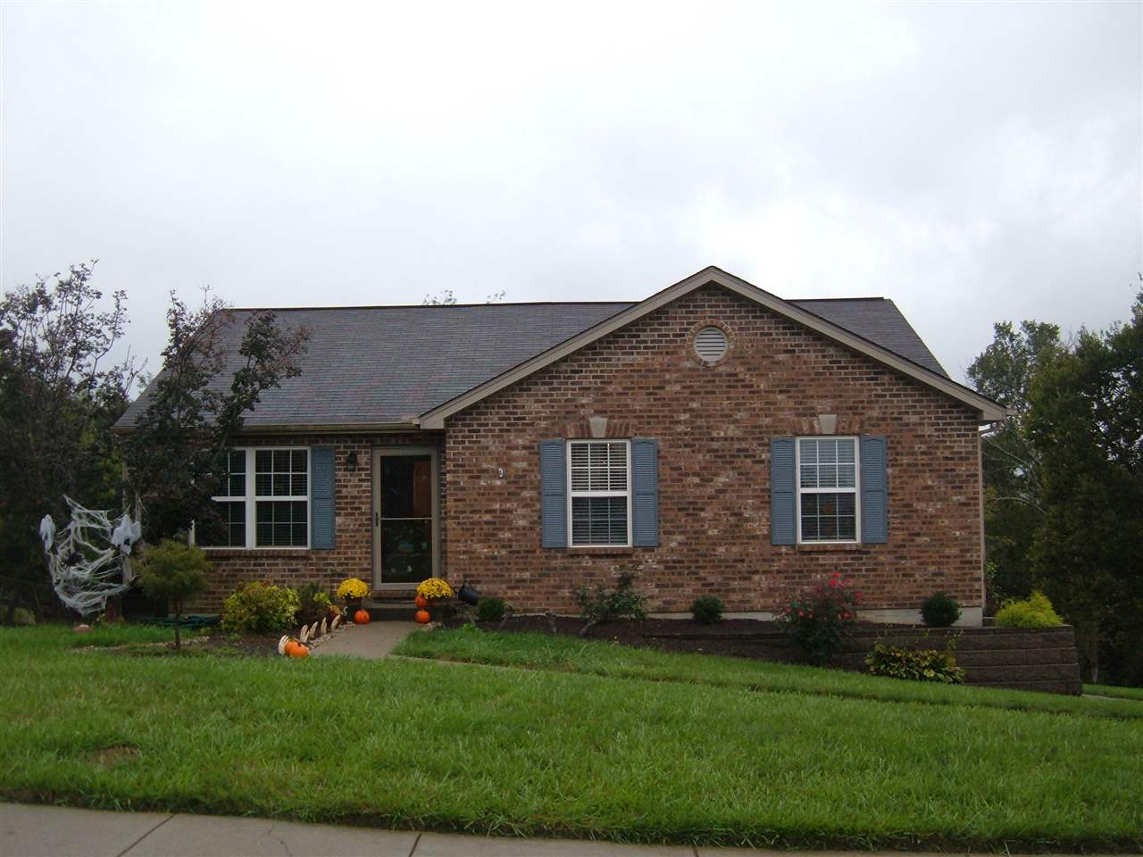 Photo 1 for 10312 Manassas Independence, KY 41051