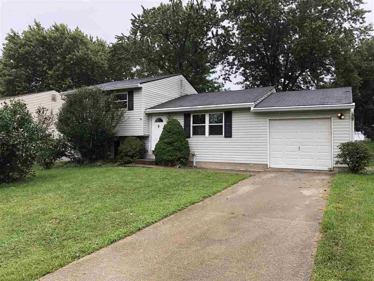 Photo 1 for 3341 Tallwood Ct Erlanger, KY 41018