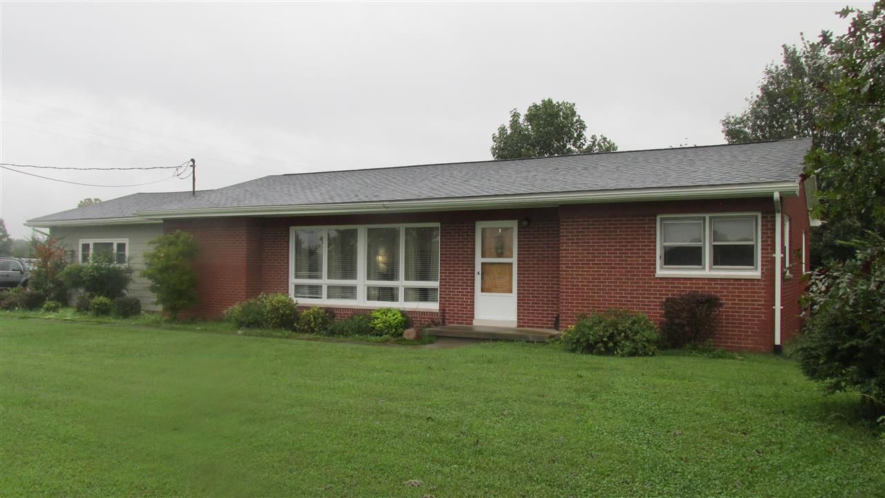 Photo 1 for 36 Ideal Dr Falmouth, KY 41040