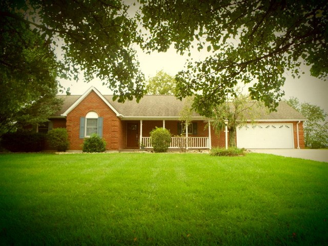 Photo 1 for 12088 Percival Rd Walton, KY 41094