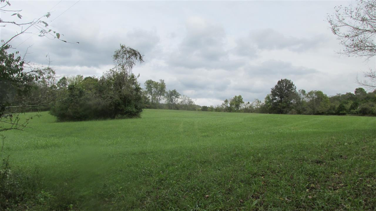 Photo 2 for Hwy 609 Butler, KY 41006