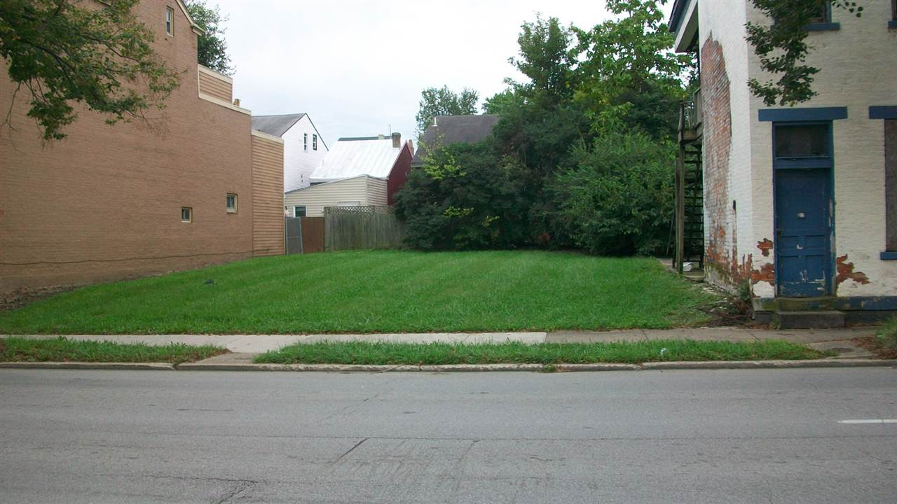 Photo 1 for 315 E 12th St, 63 Covington, KY 41011