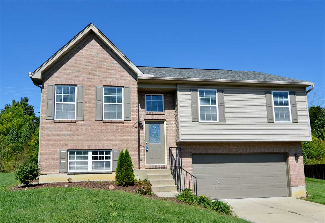 Photo 1 for 1348 Shenandoah Ct Independence, KY 41051