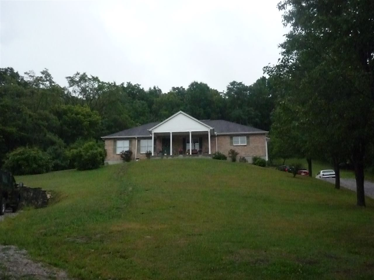 Photo 1 for 465 Dry Creek Cold Spring, KY 41076