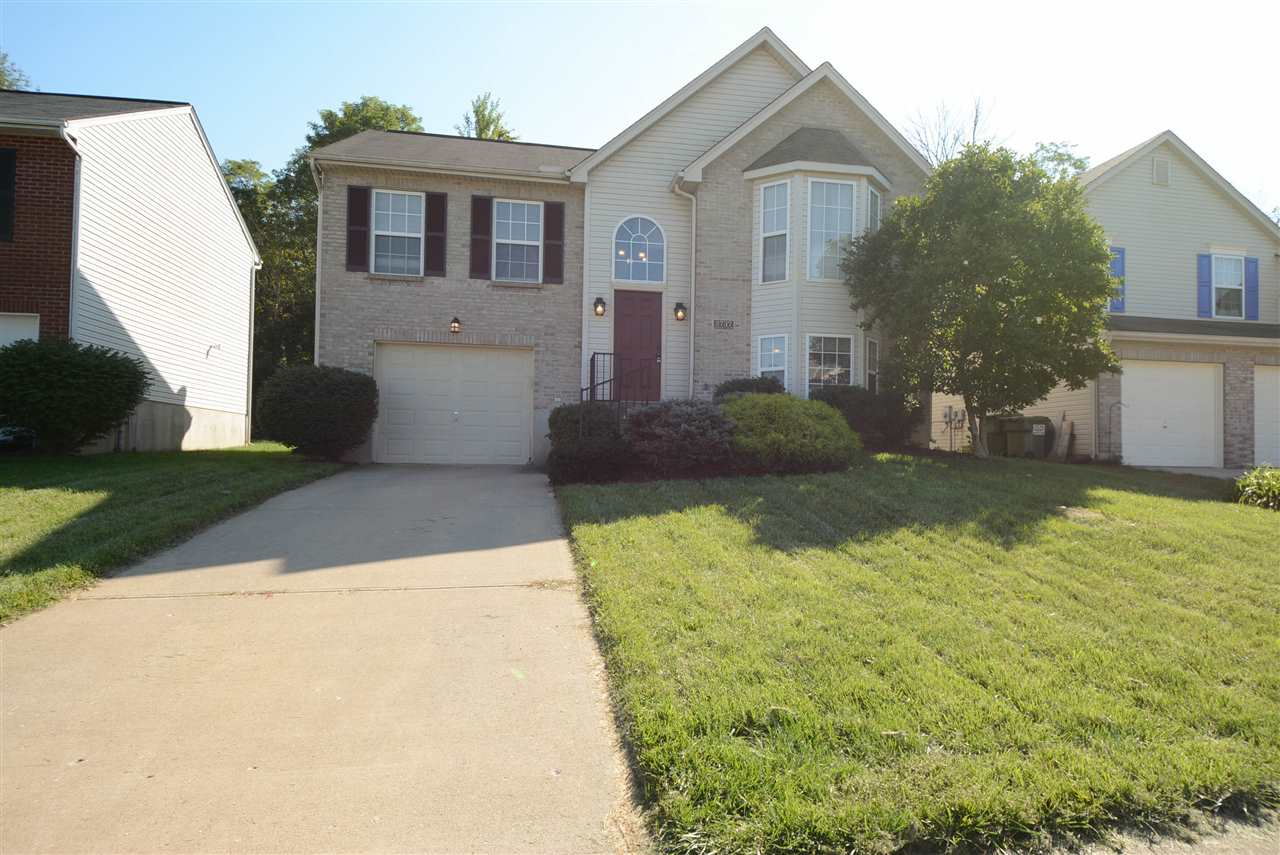 Photo 1 for 2737 Dorado Ct Burlington, KY 41005