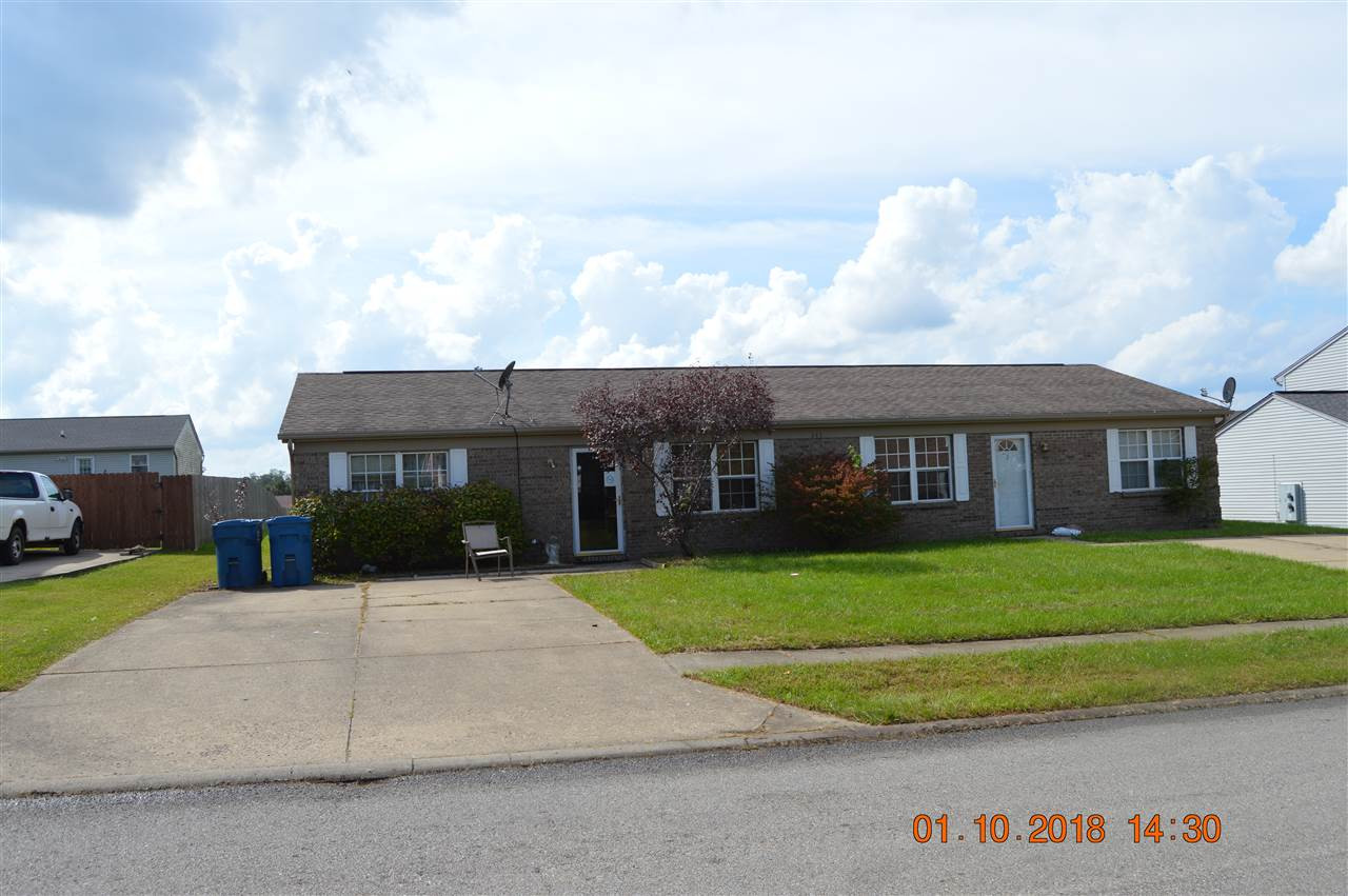 Photo 1 for 245 Barley Cir Crittenden, KY 41030