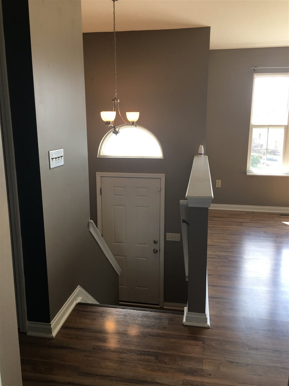 Photo 3 for 622 Astoria Ct Independence, KY 41051