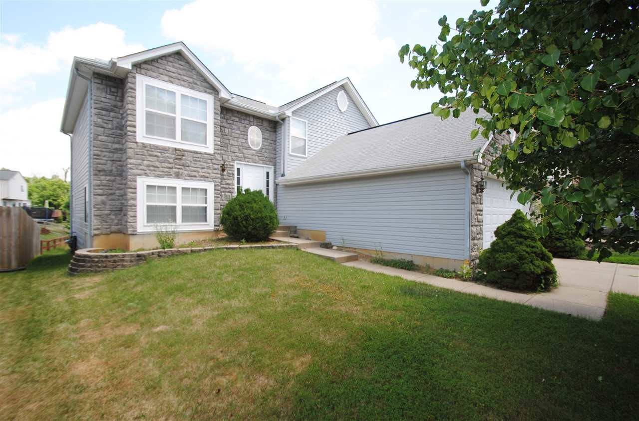 Photo 1 for 2720 Dorado Ct Burlington, KY 41005