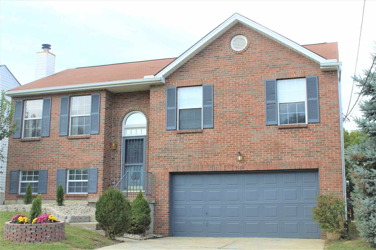 Photo 1 for 9136 Clear Brook Ln Covington, KY 41017