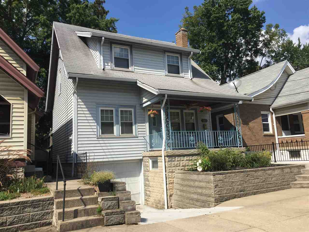 Photo 1 for 213 Roosevelt Ave Bellevue, KY 41074