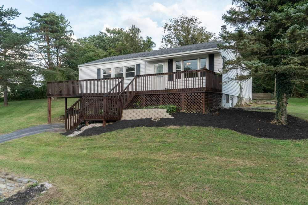 Photo 1 for 2995 Sugarcamp Road Covington, KY 41017