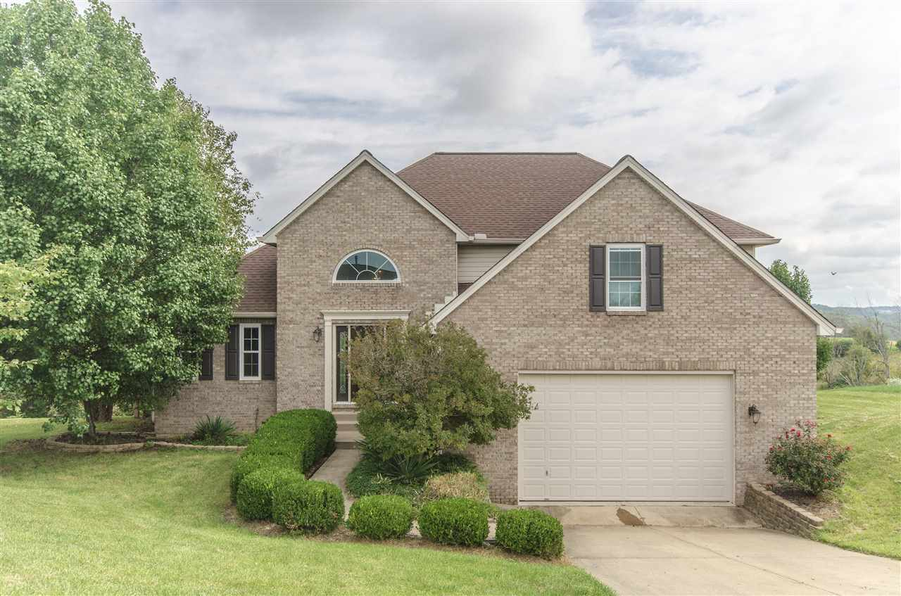 Photo 1 for 11857 Skyview Dr Alexandria, KY 41001