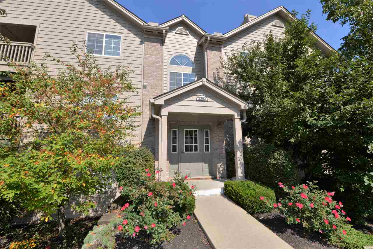 Photo 1 for 2292 Medlock Ln #309 Burlington, KY 41005