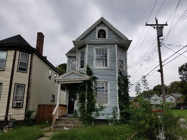 Photo 1 for 1901 Denver St Covington, KY 41014