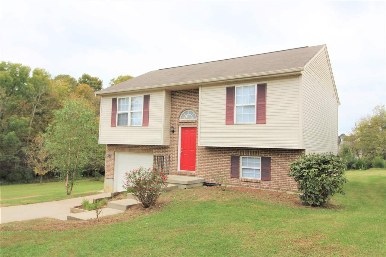 Photo 1 for 582 Berlander Dr Independence, KY 41051