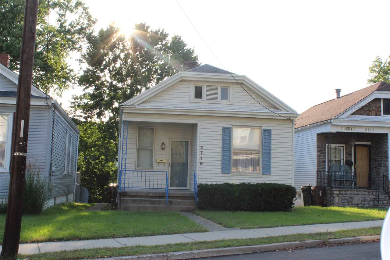 Photo 1 for 2719 Rogers St Covington, KY 41015