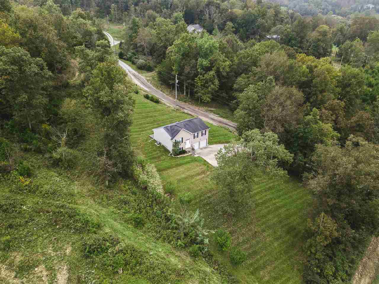 Photo 1 for 8390 E US Hwy 42 Verona, KY 41092