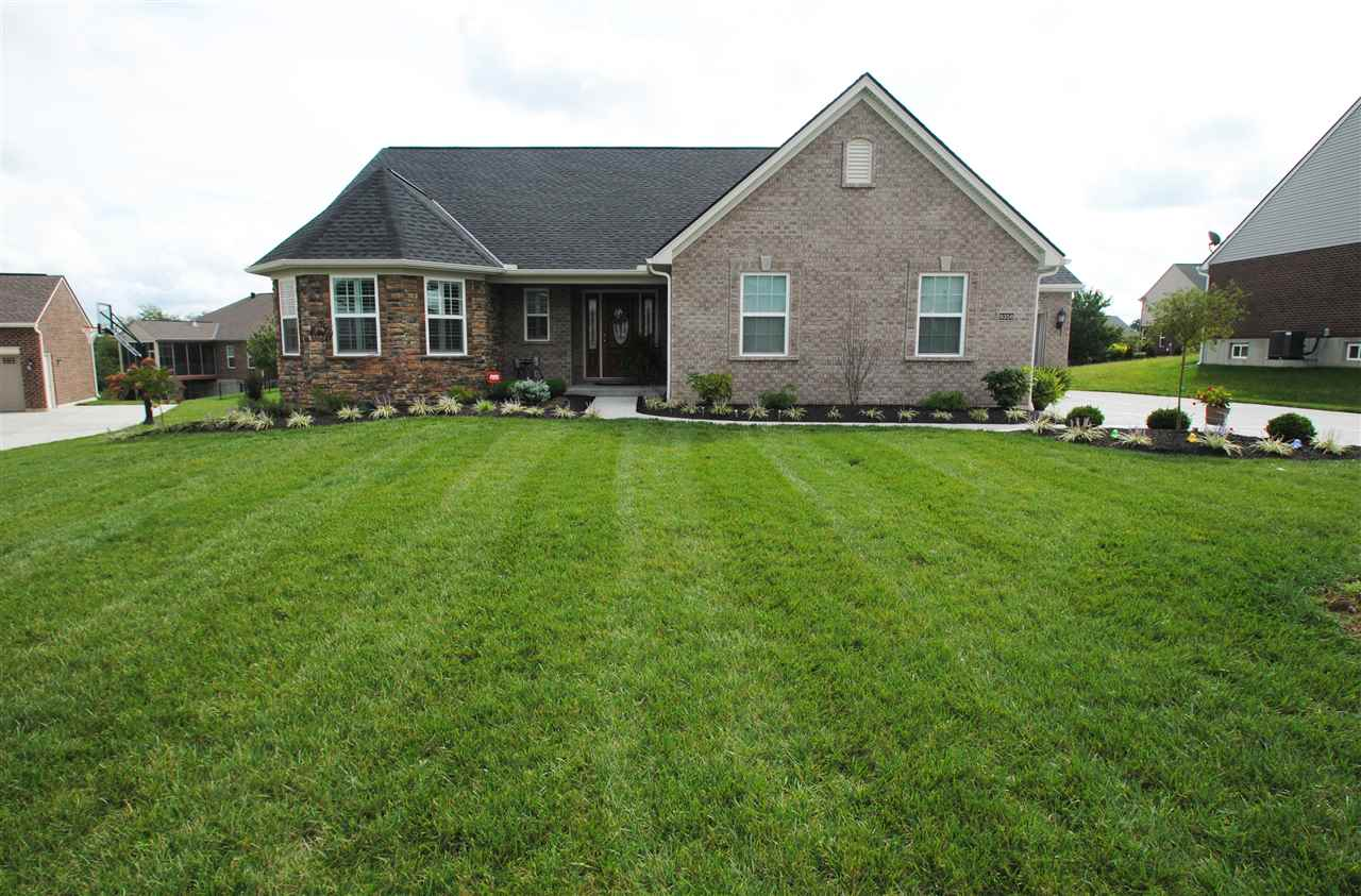 Photo 1 for 9358 Westfield Ln Union, KY 41091