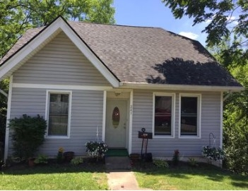 Photo 1 for 241 W Walnut Southgate, KY 41071