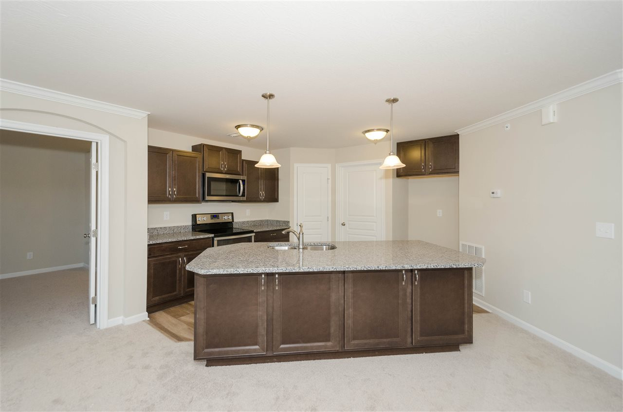 4108 Country Mill Rdg, 20-20