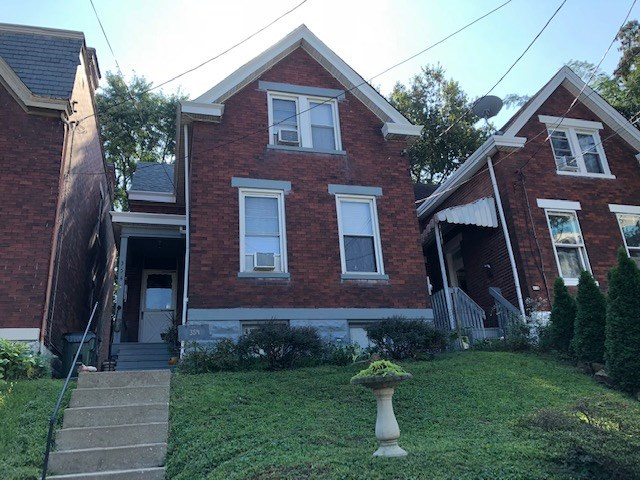 Photo 1 for 354 E 2nd St E Newport, KY 41071