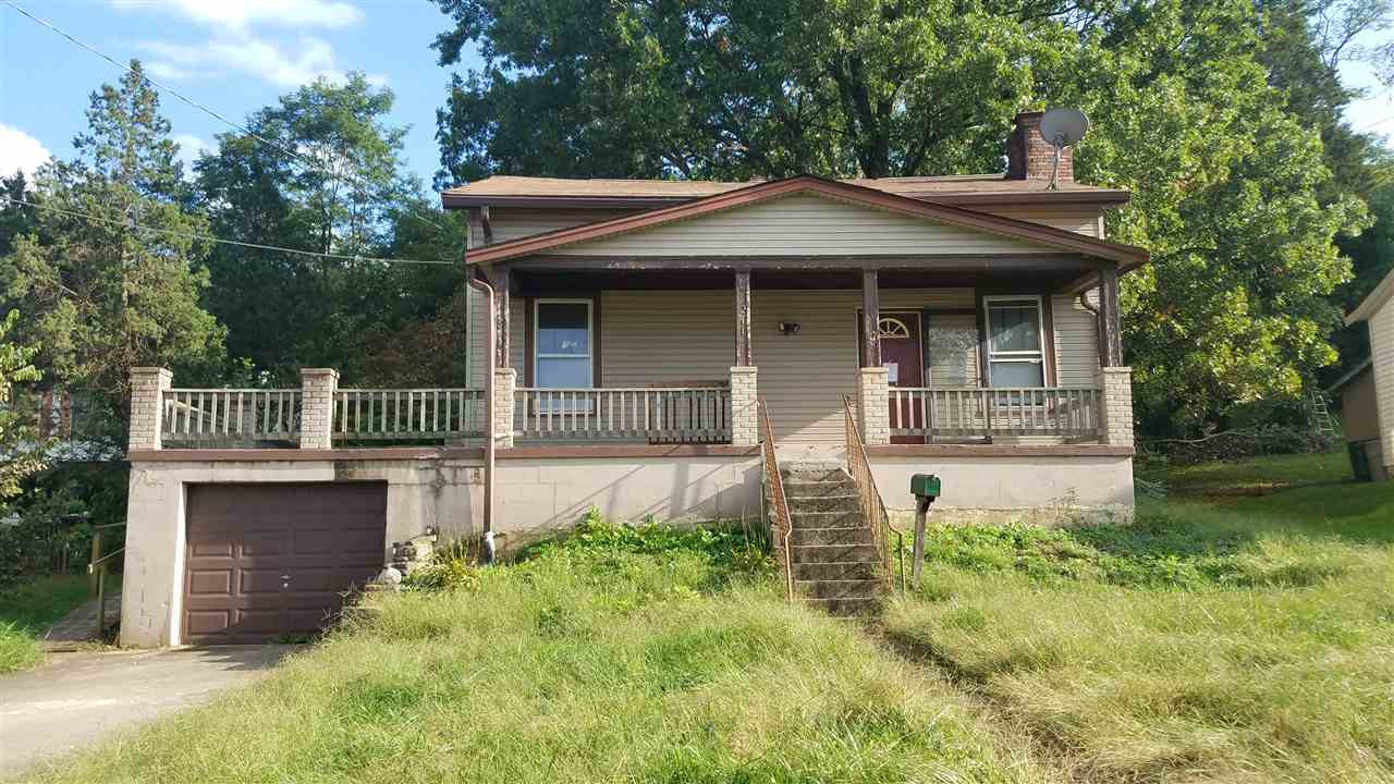 211 moore bromley ky 41016 listing details mls 520776 northern rh sibcycline com