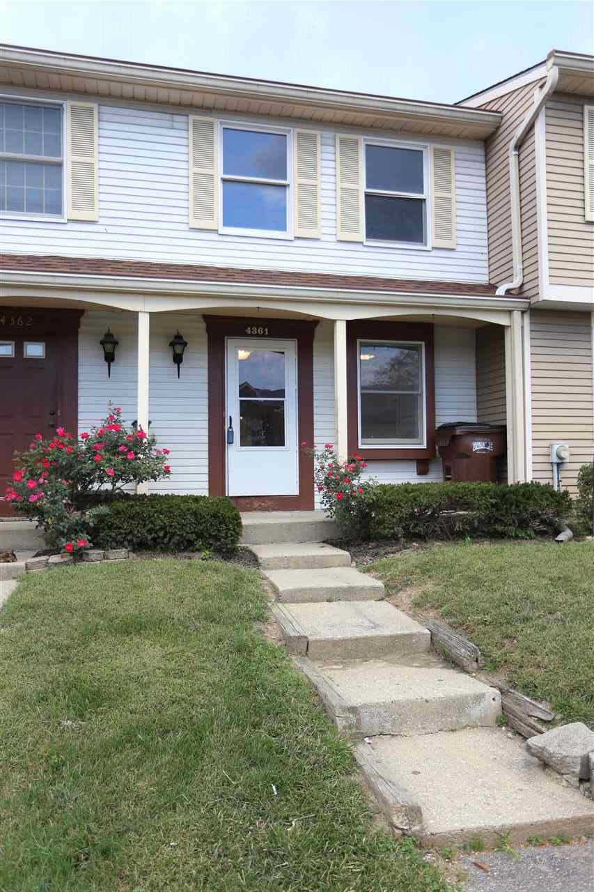 Photo 1 for 4361 Beechgrove Dr Independence, KY 41051