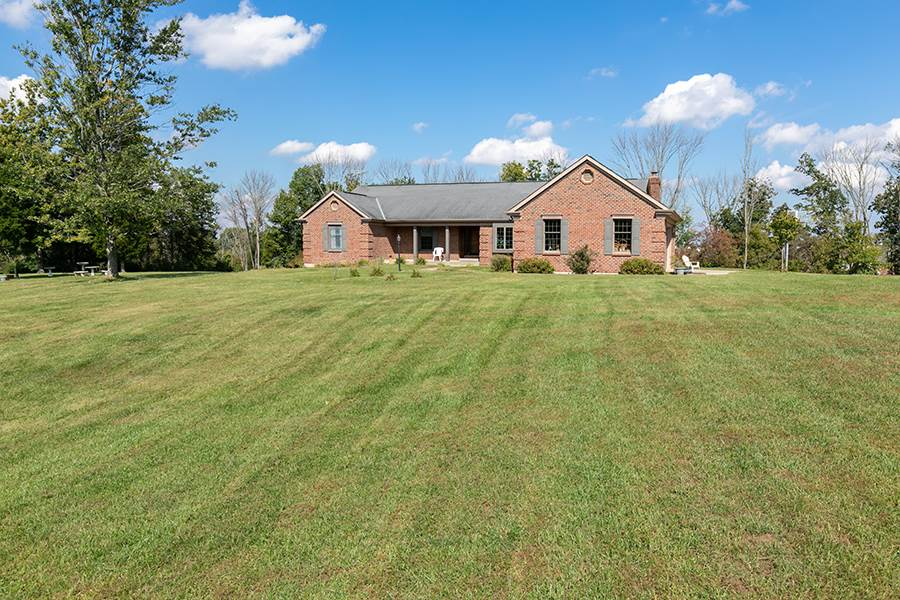 Photo 1 for 658 Aylor Ln Richwood, KY 41094