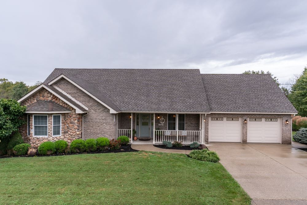 Photo 1 for 30 Wilorn Dr Dry Ridge, KY 41035