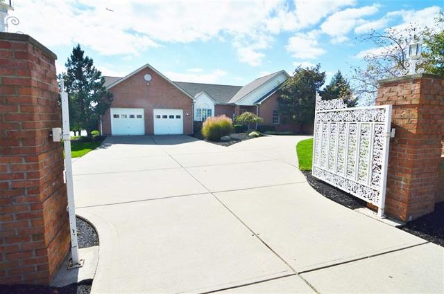 Photo 1 for 145 Thoroughbred Ln Walton, KY 41094
