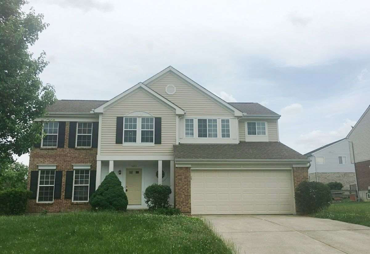 Photo 1 for 1492 Skye Dr Independence, KY 41051